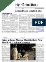 Liberty Newspost Apr-06-2011