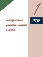 Cálculo y Diseño de Edificios de Albañilería Armada y Confinada