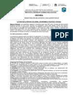 DESARROLLO DE_CONTENIDO_HISTORIA_GEOGRAFIA_FORMACION_ETICA_ESCUELA_CADETES