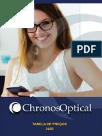 tabela_CHRONOS_2020