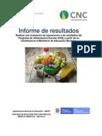 PAE_MIN_EDUCA_Informe_Resultados_11052021