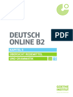 DT-online_B2_K05_GR-RM_Rueckschau_de