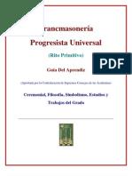 Rito_Primitivo-Francmasoneria_progresista_universal-Guia_del_aprendiz_iniciado
