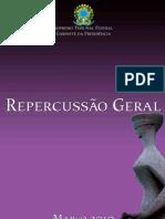 RelatorioRG_Mar2010