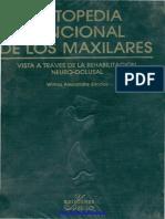 213272063 Libro Ortopedia Funcional de Los Maxilares (1)