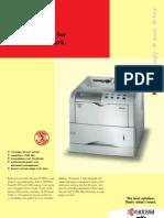 FS-1800