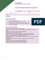 PE Fisioterapia Dermatofuncional e Inovação - Copiar