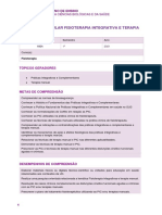 Fisioterapia integrativa e terapia manual (2) (1)