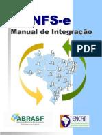 Manual_Integracao_V3_GINFES