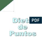 puntos