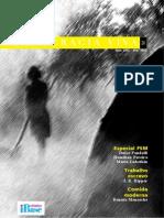 Revista Democracia Viva 26