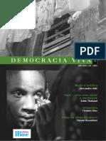 Revista Democracia Viva 22