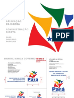 Manual Governo Popular