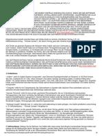 Adobe Gen_WWCombined_Deutsch_08.29 1