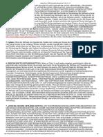 Adobe Gen_WWCombined_Deutsch_08.29 3