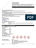 vdocuments.mx_cf-industries-ammoniac-anhydre-ammoniac-anhydre-fiche-de-donnes-de-scurit