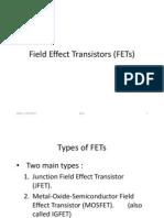 FET_basics