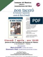 7aprile2011_Caponnetto-3