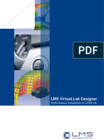 LMS Virtual.lab Designer Brochure_1
