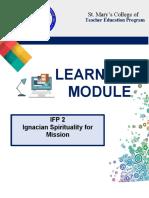 IFP 2 ModuleWeek1edited (1)