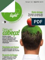 Ponto Light 4 - Ano III