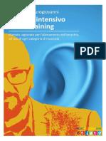 METODO Ear Training