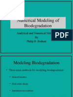 10_BIodegradation_models