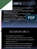 ARCA STABAIL