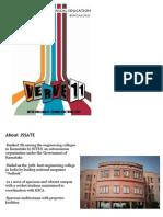 Verve-11_Sponsor