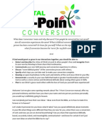 Total Conversion_Handout