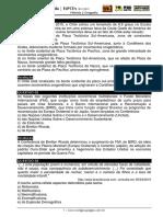 Resolução Comentada _ EsPCEx 2011_2012 - Colégio Apogeu