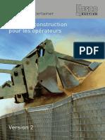 HESCO Construction Guide v2 French LR 28_07_11