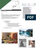 francophonie-a1a2-1 (2)