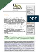 020-SEFARaires-diciembre2003