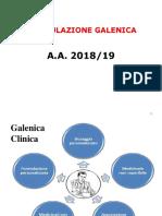 2.Galenica 2019