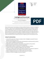 inteligencia-emocional-goleman-pt-15544