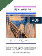 Base Libro-EL OTRA, LA OTRA, YO (3-05-10)