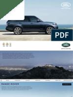 Range-Rover-Brochure-1L4052200000BITIT01P.pdf_tcm288-872291.pdf