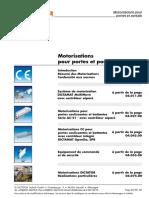 Catalogue-04-Motorisations-portes-portails