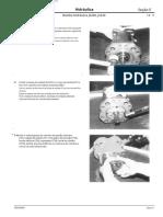 JCB+JS200,+JS210,+JS220,+JS240,+JS260+Service+Repair+Manual[244-260].en.pt