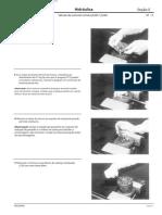 JCB+JS200,+JS210,+JS220,+JS240,+JS260+Service+Repair+Manual[303-329].en.pt