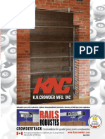 KNC-TRACK-CATALOGUE-FRENCH-MAY-2011