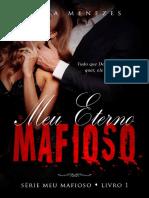 MEU MAFIOSO 1-JM (1)