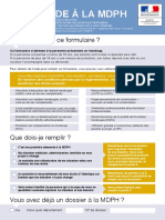1.Dossier Demande MDPH Complet 04052021