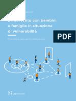 Linee-guida-sostegno-famiglie-vulnerabili-2017