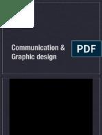 Graphic Design Braemar