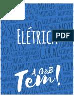Eletrica catalogo