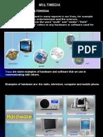 multimedia-1225768553811910-9