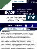 BIM_OBRASPUBLICAS