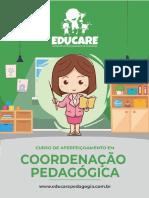 Coordenacao-Pedagogica-1